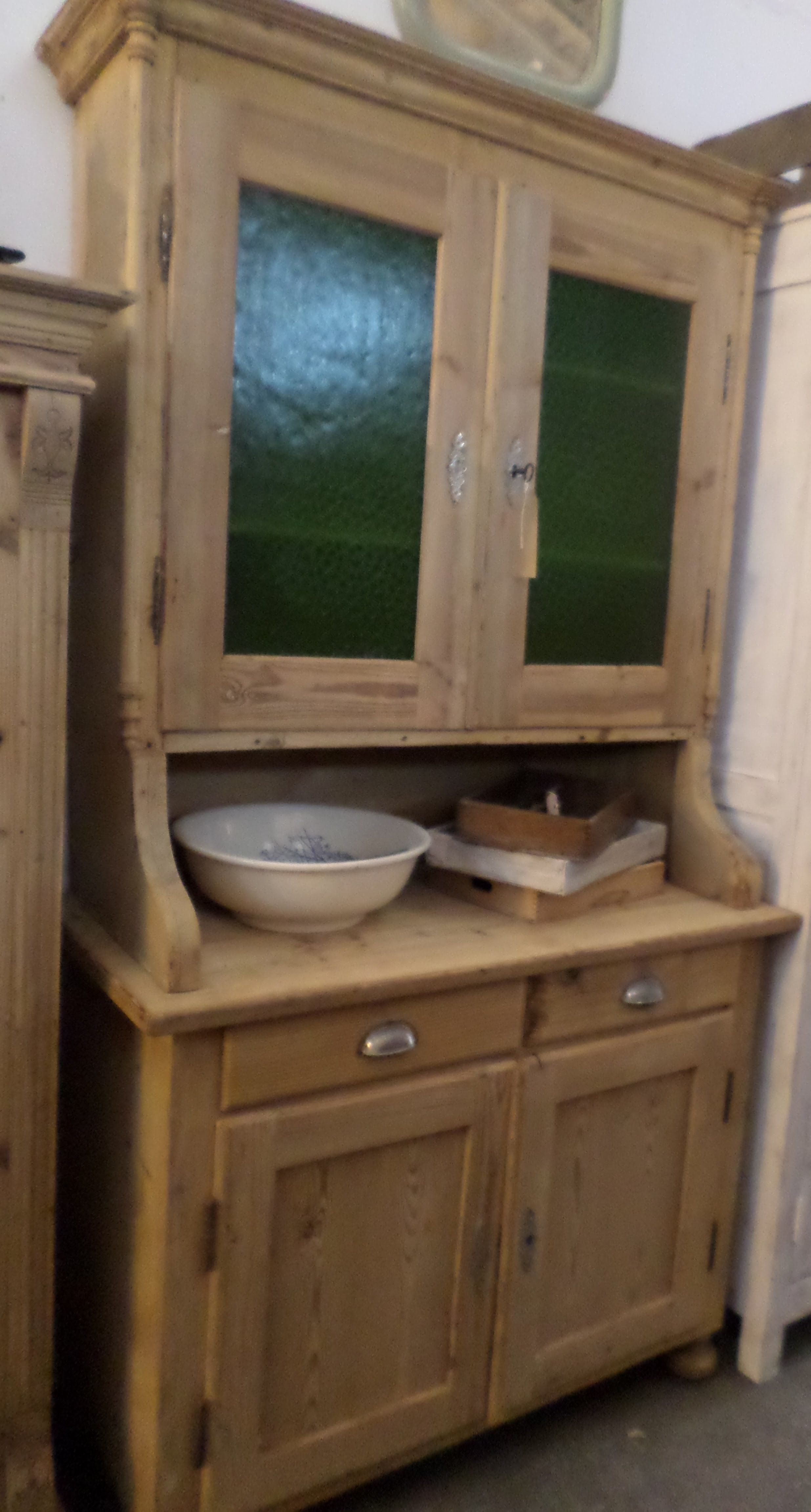 Back To The Grain Stock For Sale Gallery   Www.backtothegrain.co.uk · Pine  FurnitureThe ...