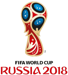 Fifa World Cup 2018 World Cup Qualifiers Fifa World Cup World Cup Russia 2018