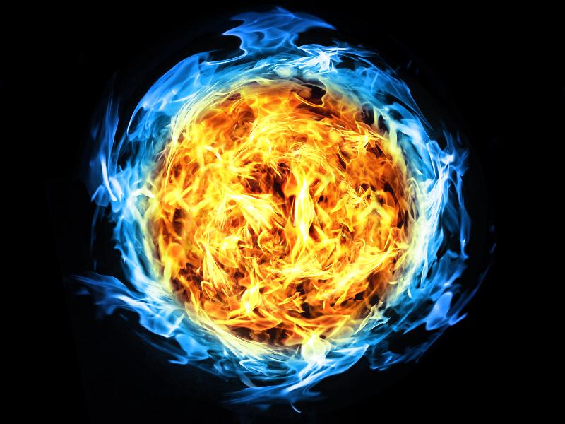Magic Fire Ball Free Texture Thumb28 Jpg 800 600 Smoke Texture Free Texture Backgrounds Free Textures