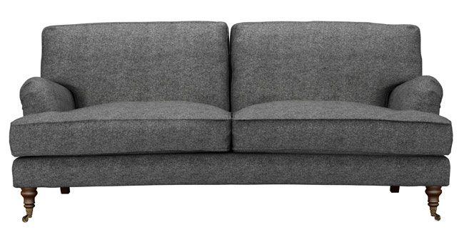 Bluebell Sofas Sofa Com Traditional Sofa Sofa Sofa Colors