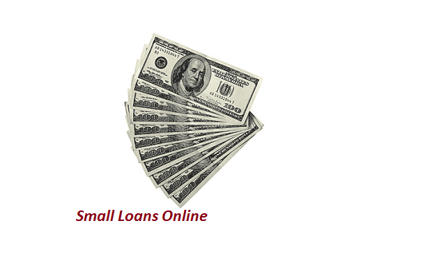 Payday loans in modesto california image 1