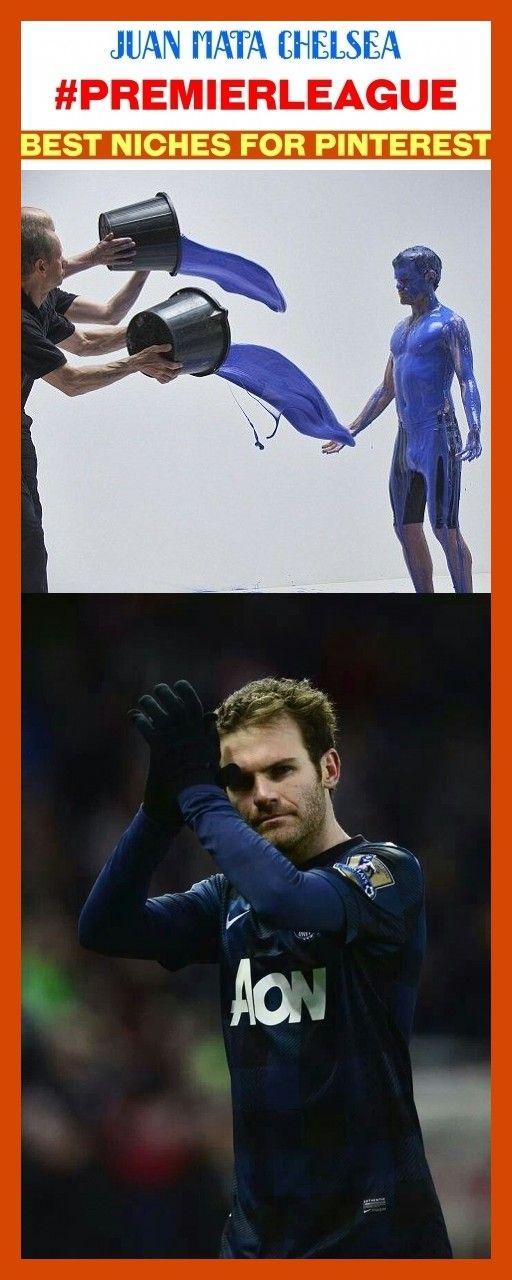 Get Best Manchester United Wallpapers Art Juan mata chelsea #premierleague #blog #seo #sports. juan mata wallpapers, juan mata manchester united, juan mata shirtless, juan mata girlfriend, juan mata style, juan mata eyes, juan mata 2020, juan mata chelsea, juan mata art, juan mata spain, .