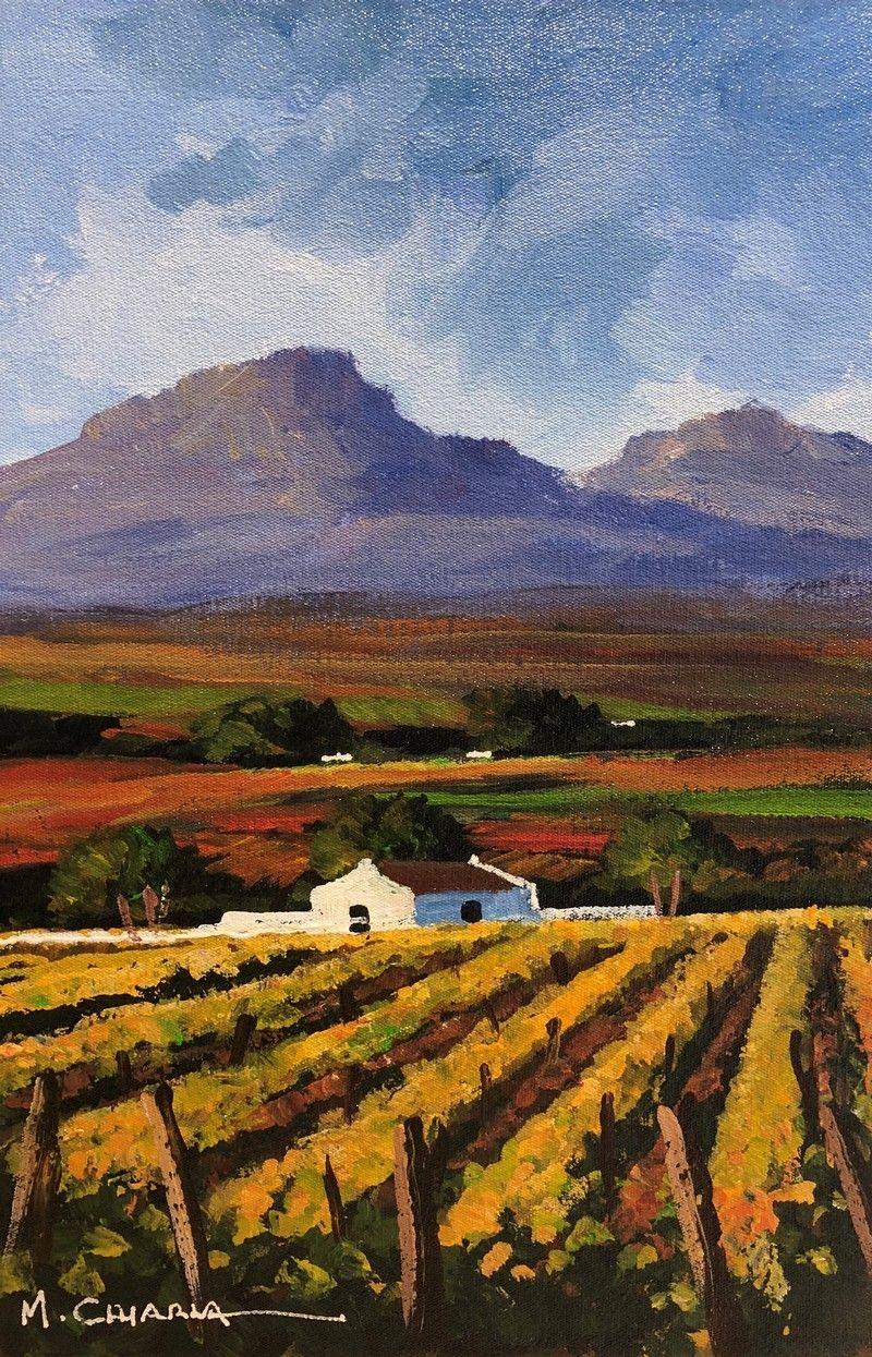 Fine art portfolio buy original south african art with