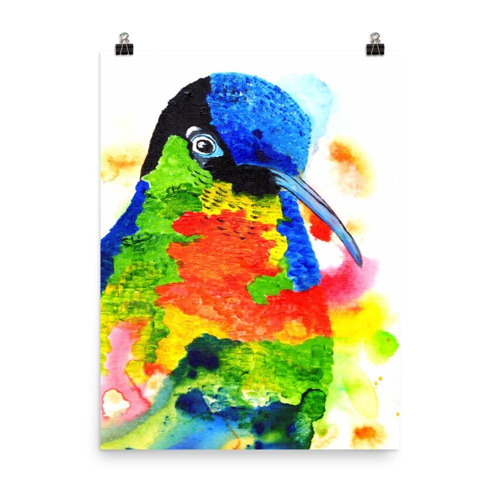 Pin on Paint Ideas