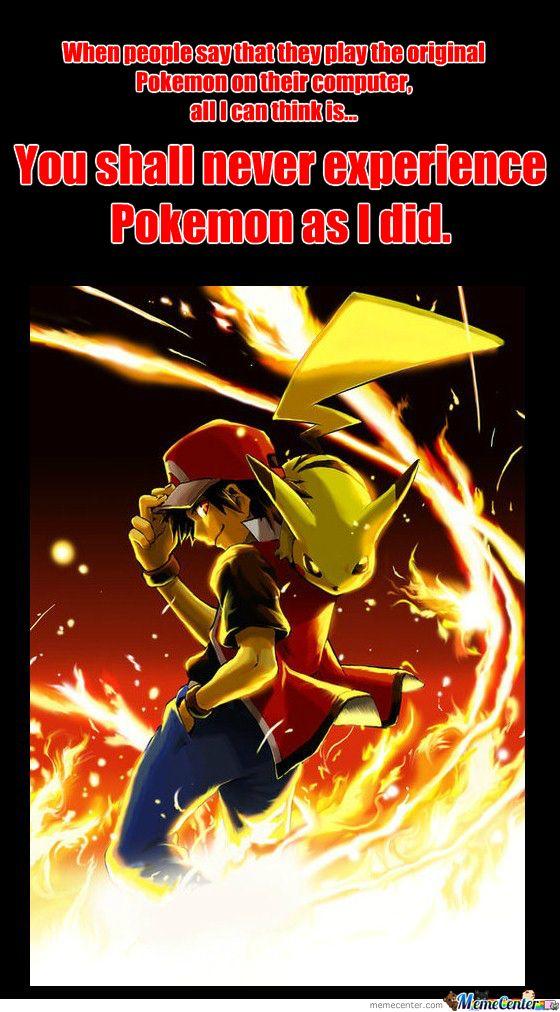 5fdd2f16e583faabd399871f0314821b pokemon as i played it pokémon, plays and pokemon stuff