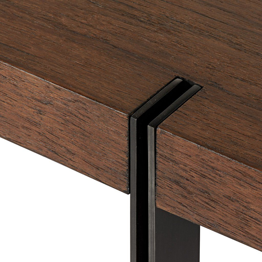 Pin On Coffee Tables Side Tables
