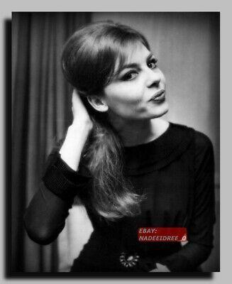 Фотографии •Michèle Mercier   Мишель Мерсье• - 97 альбомов   Французская актриса, Дивы
