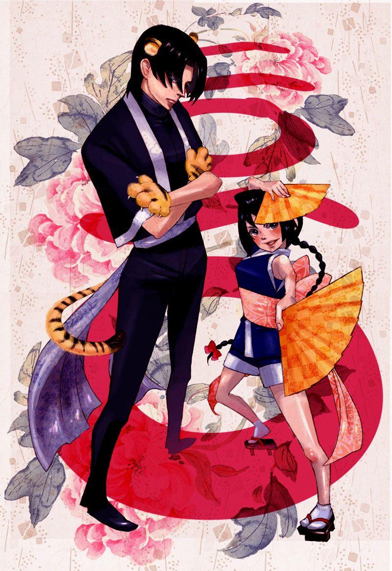 Rurouni.Kenshin.full.971868.jpg (800×1164) Anime, Art