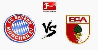 Investoto Prediksi Score Laga Pertandingan Ayern Munchen Vs Bayern Munich