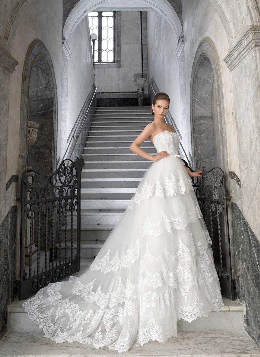 Harry potter wedding dress  I Am Not Really Into Fashion u Renato Savi  Wedding Gowns Veils