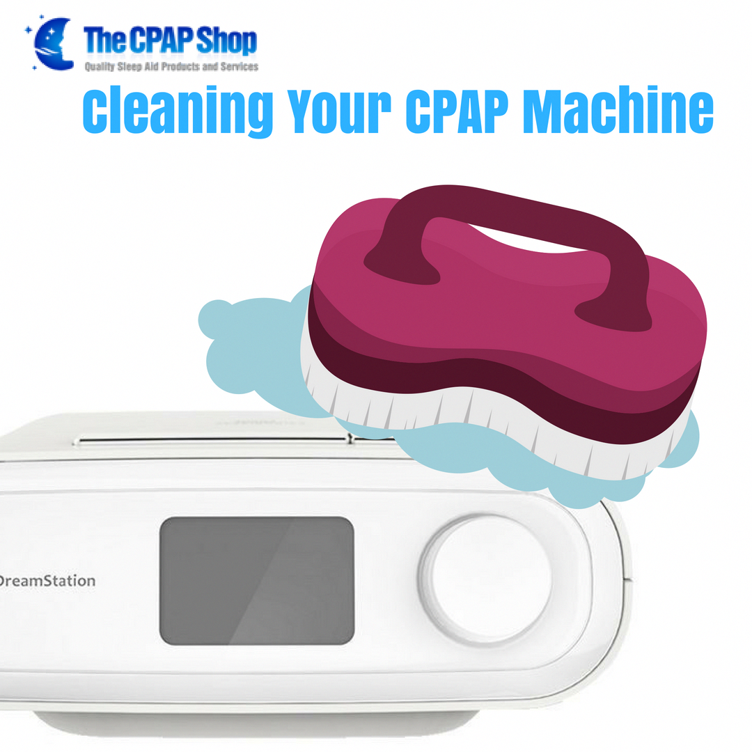 Loads of facts about mild sleep apnea can be discovered here  | What