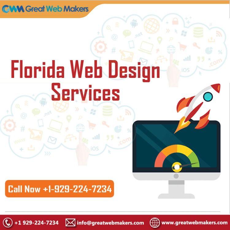 Best Seo Search Engine Optimization Service Providers In Florida Search Engine Optimization Services Web Development Agency Development