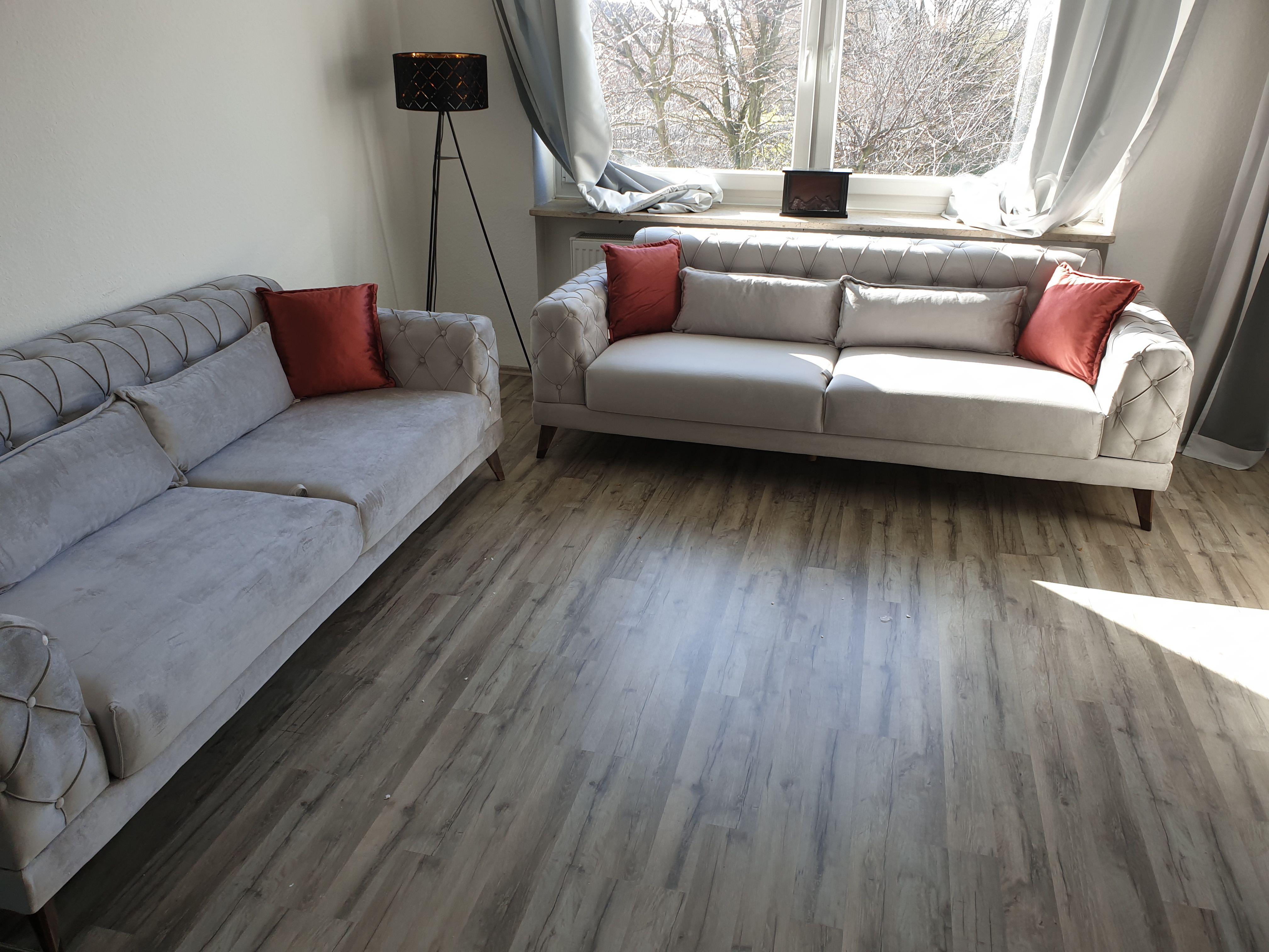 Werbung Wohnzimmer 0 Finanzierung Bis Zu 36 Monate Kostenlose Lieferung Montage Innerhalb 50km Opelstrasse 36 49 30916 I Mobel Wohnen Haus