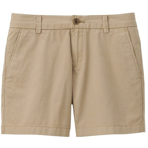 Shop UNIQLO for women's shorts and capris in women's bottoms. Buy products  like women's chino shorts in multiple colors. UNIQLO US.