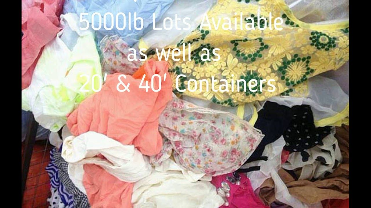 Wholesale Used Childrens Clothing Bales Childrens Clothes Kids Outfits Childrens
