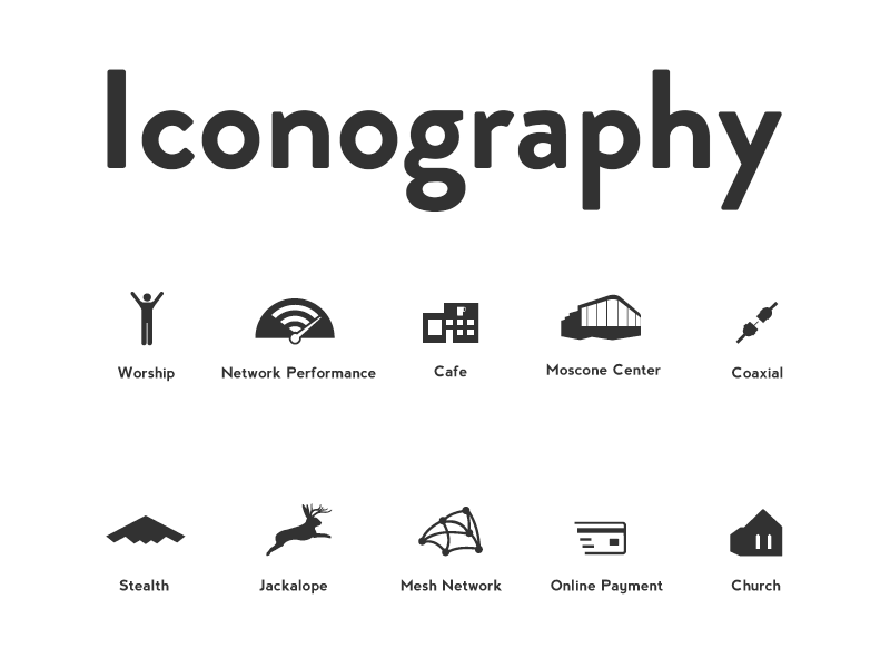 Iconography SVG Freebie Sketch app, Iconography, Free