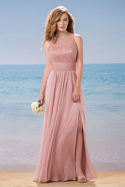 Jasmine Belsoie - L184015 @ Town & Country Bridal Boutique - St ...
