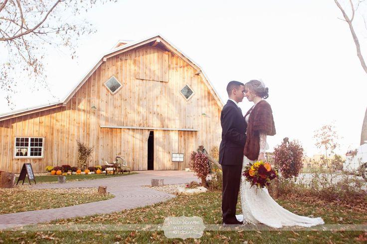 50++ Wedding venues leavenworth kansas ideas in 2021