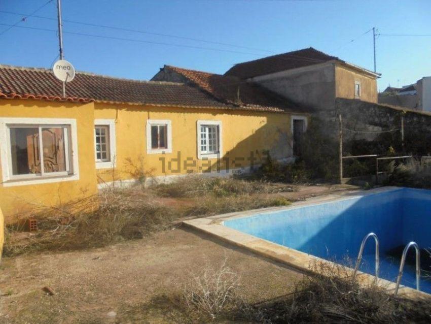 Imagem de casa ou moradia em Santarém Moradia, Casas