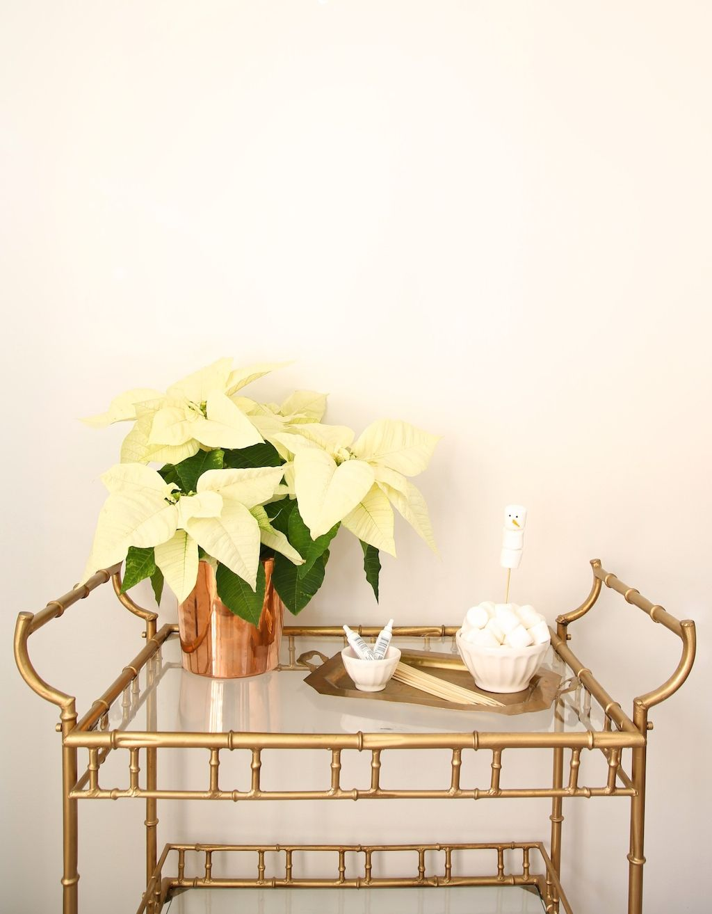 Beautiful cream paint color - finding the right white / SW Zurich ...