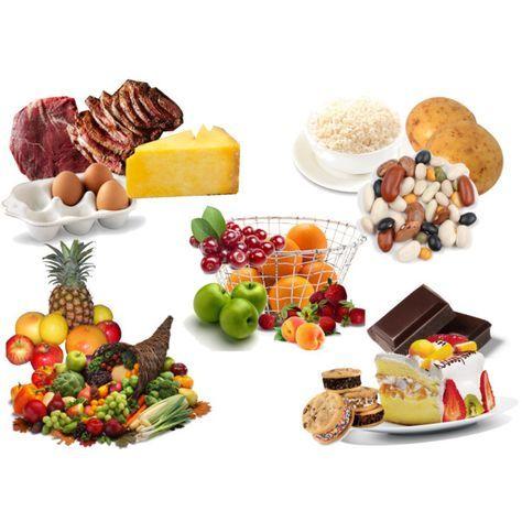 Rina Diet: The 90 Days Diet   rina   Pinterest   The 90s, 90 and Diet