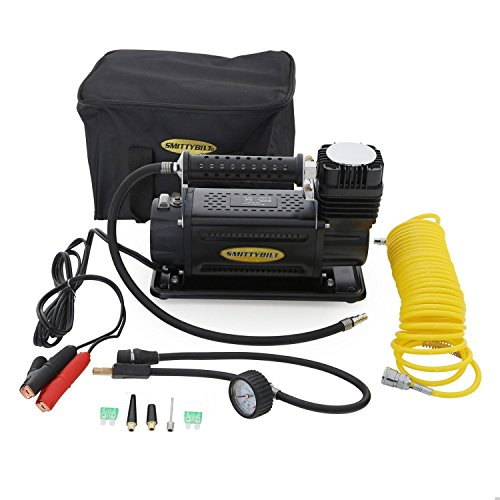 12 Volt Air Compressor With Storage Tank We compared 10