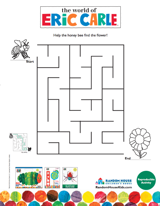 coloring page of a seed growing Google Search – The Tiny Seed Worksheets