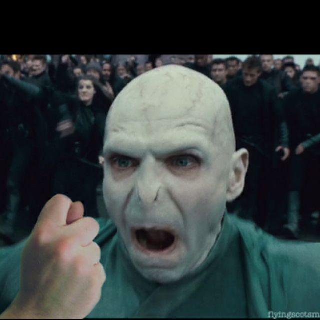 Got Your Nose Harry Potter Memes Harry Potter Funny Harry Potter Vs Twilight
