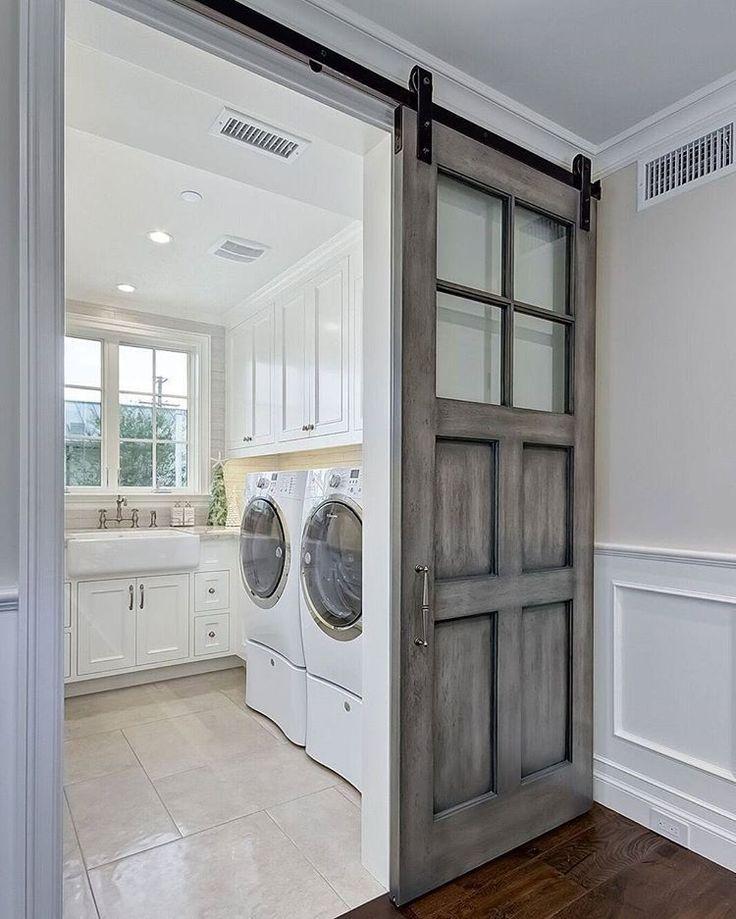 Photo of 22 beste Speicherideen für Ihre kleine Waschküche   #Beste #dreamhouse #für #Ihre #kleine #Sp…