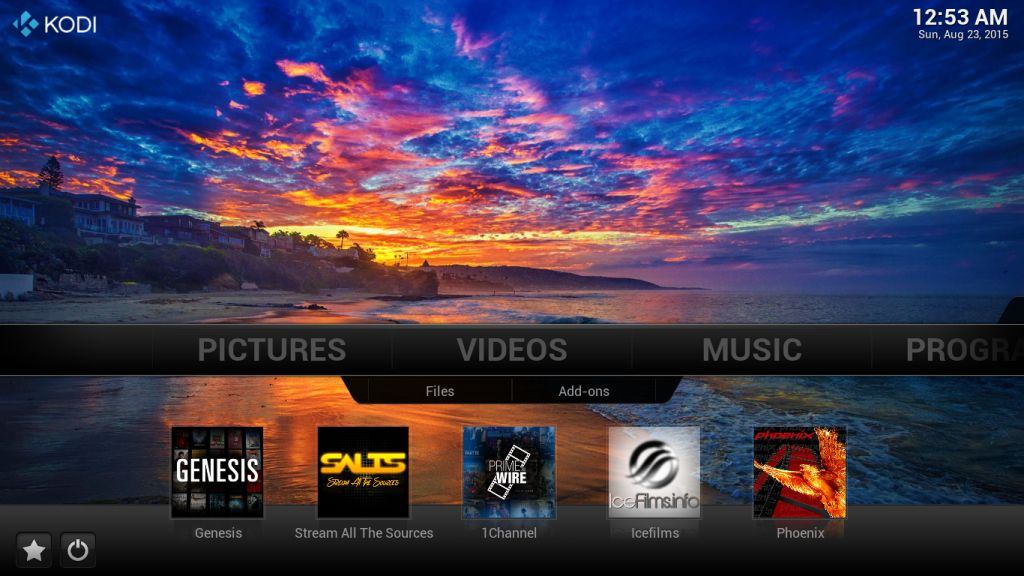 Fire Stick Stream Any Movie Or Tv Show With This Fire Stick Kodi Streaming Streaming