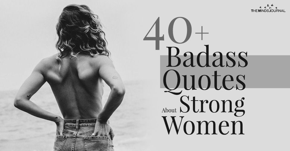 Park Art|My WordPress Blog_Strong Value Of A Woman Quotes