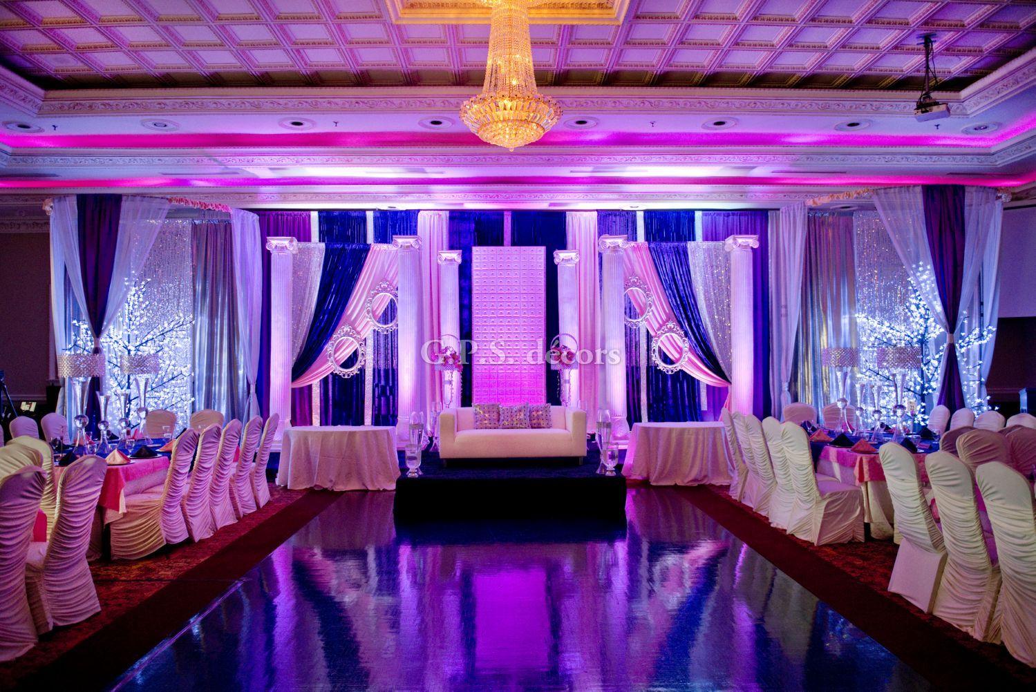 Small Wedding Reception Ideas Toronto Wedding Premium