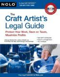 Small Business Management for Professional Craft Artists