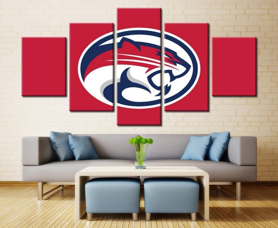 HD Art Frame Wall Art | Products | Pinterest | Framed wall art ...