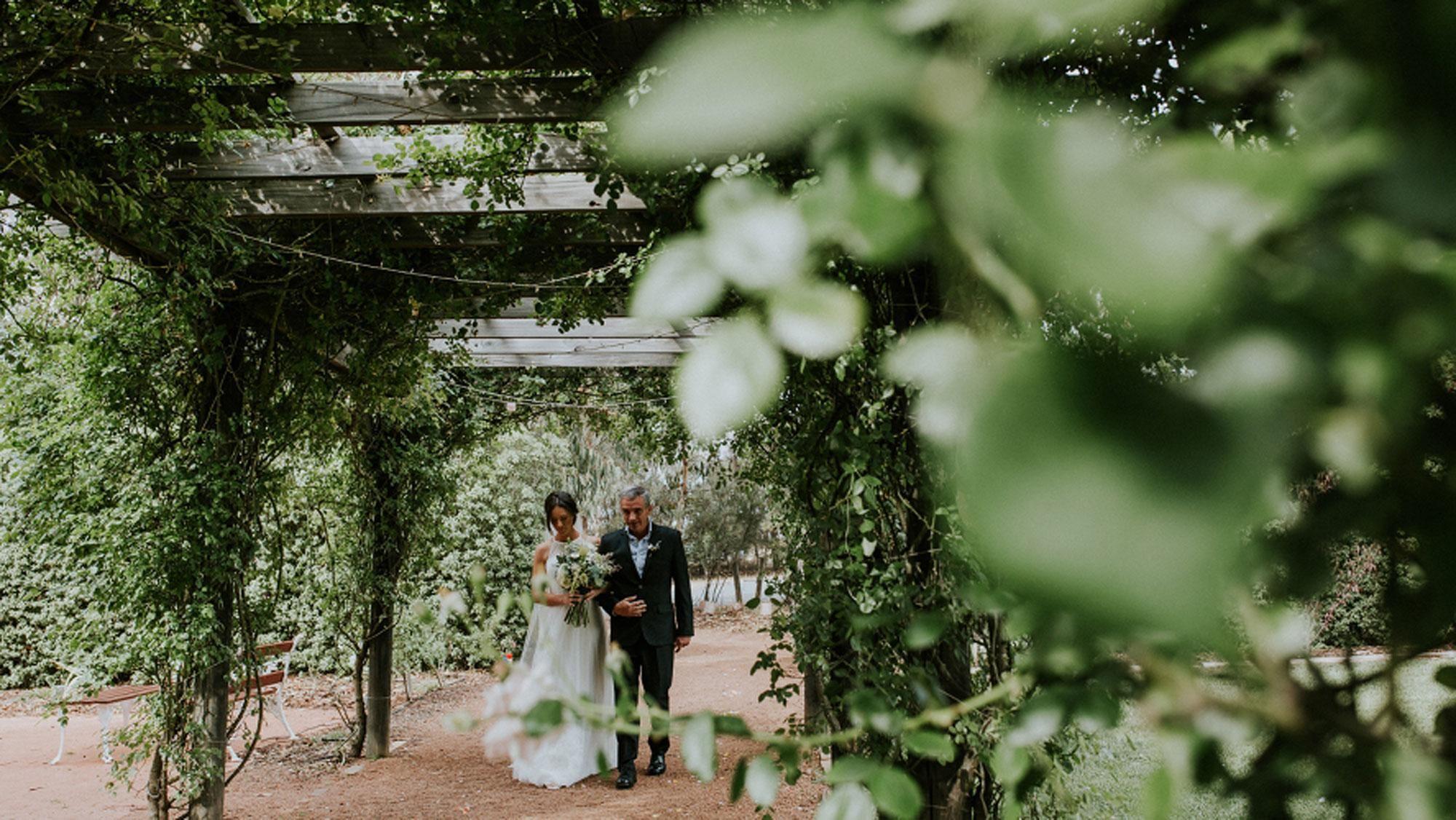 poachers-pantry-wedding-venue