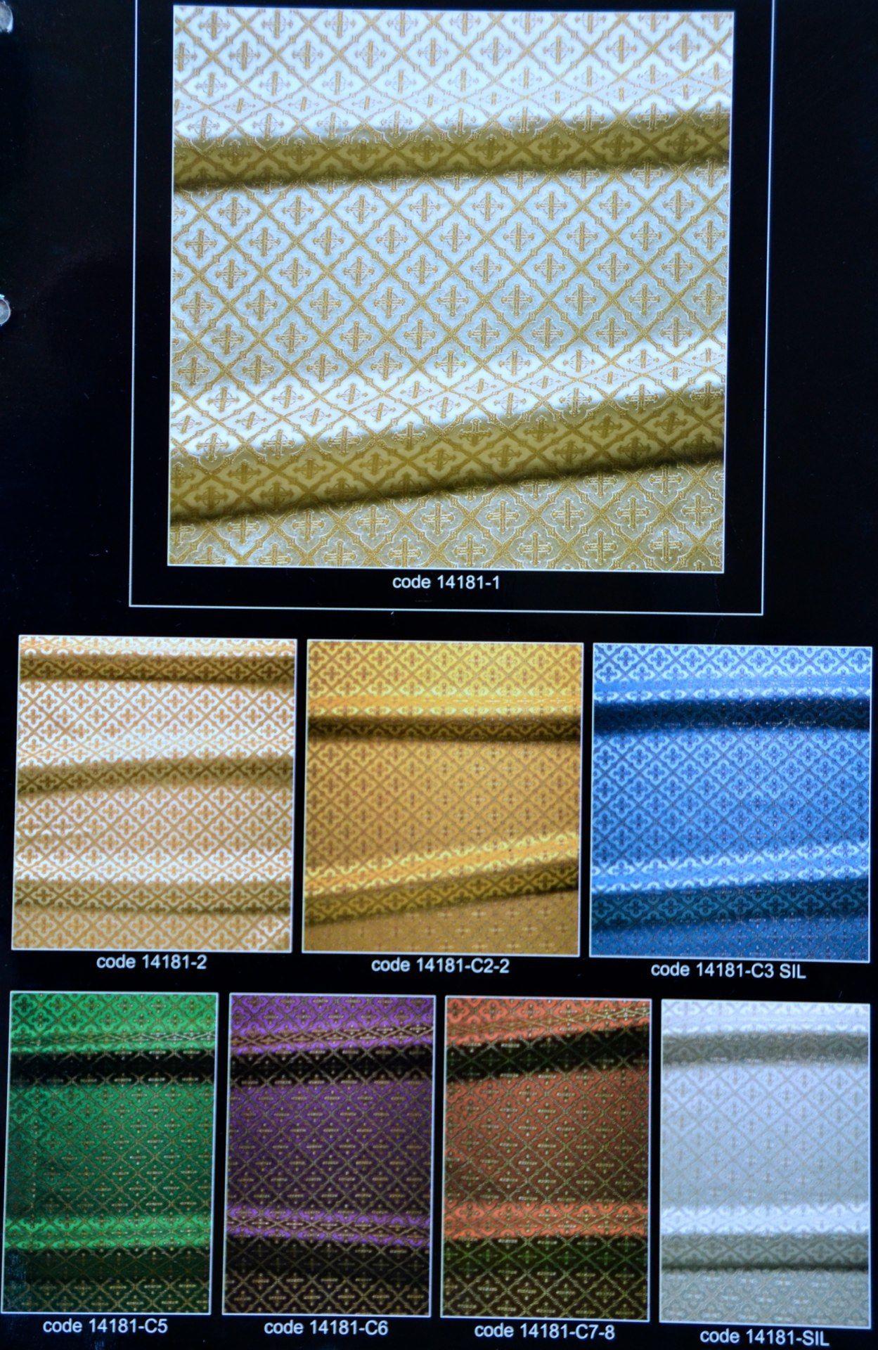 http://www.avdela-textiles.com/Avdela_Textiles/Product_Catalogue/Pages/Textile_Catalogue_files/Media/DSC_4804/DSC_4804.jpg?disposition=download