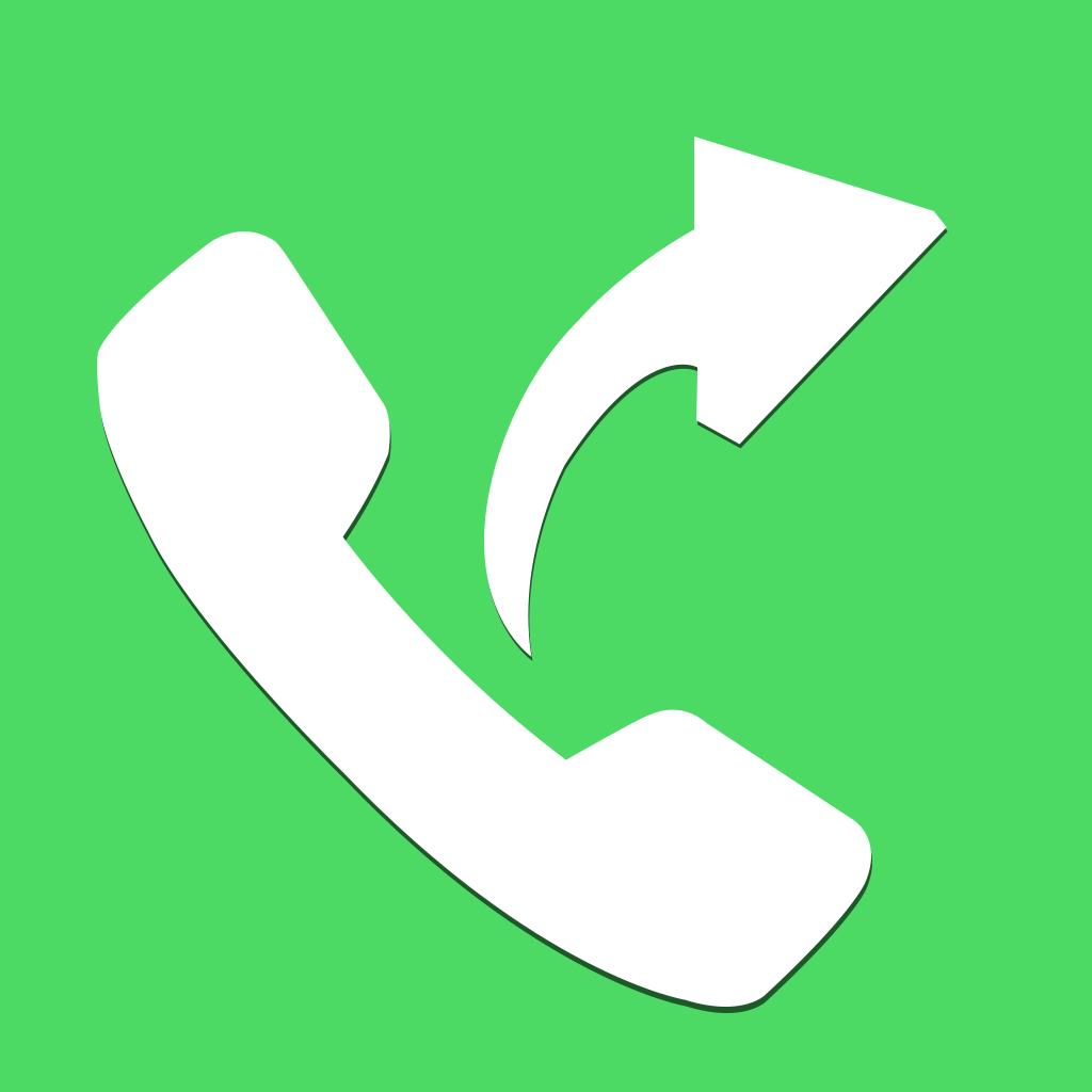 Call log app icon ios app icons pinterest app icon call log app icon buycottarizona Images