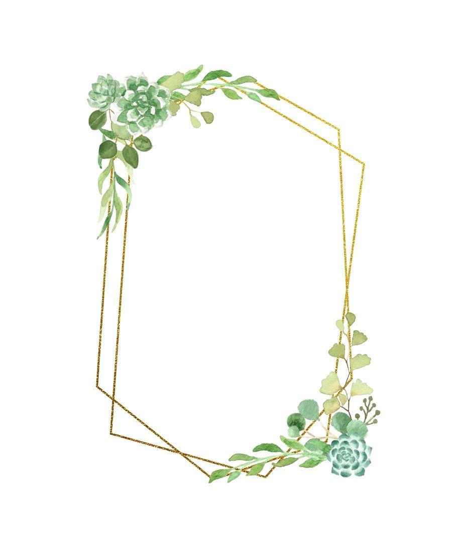 Sciana Flower Background Wallpaper Invitation Background Beautiful Artwork