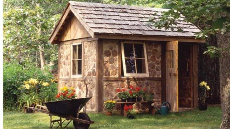 diy shed building, diy garden shed, best build it yourself do it