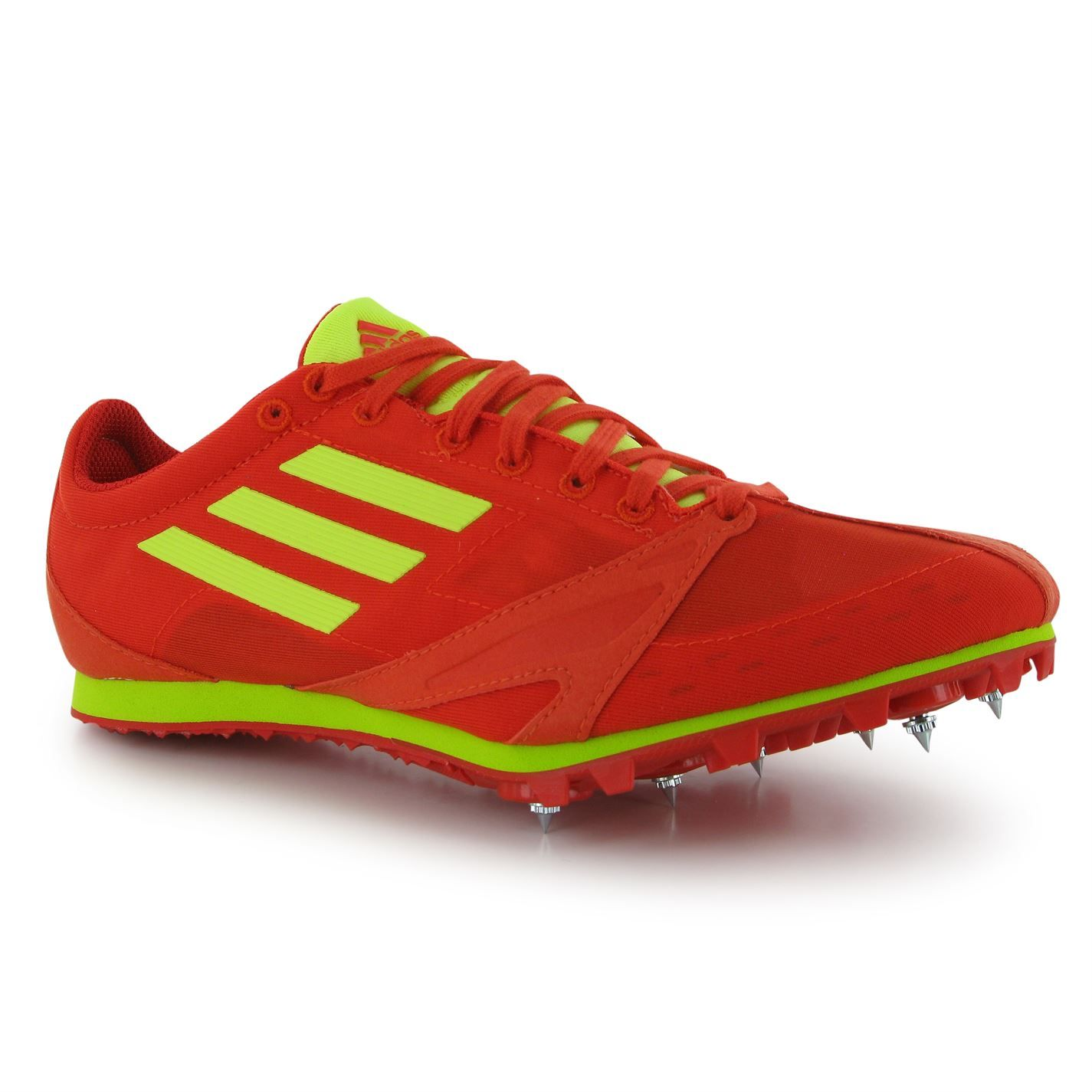 running shoes spikes sports direct