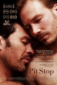 Search gay movie