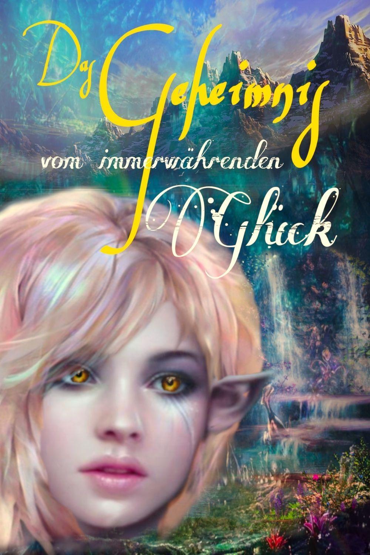 Nachdem die Elfe Jani den Glauben an ein glückliches Leben aufgegeben hat, begegnet ihr ein Fremder, durch den sie einen Augenblick absoluter Glückseligkeit erfährt. Um das Geheimnis dieses immerwährenden Glücks zu erfahren, geht sie einen Pakt mit ihm ein, der sie mehr kosten soll, als sie je geglaubt hat, zu besitzen. Ein spannendes Fantasy Abenteuer für die ganze Familie, das in eine fantastische Welt entführt, in der Magie und zeitlose Wahrheiten aufeinandertreffen.