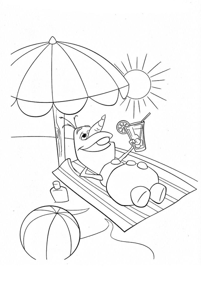 Pin de Катя en Coloring cartoons (Раскраски мультфильмов) | Pinterest