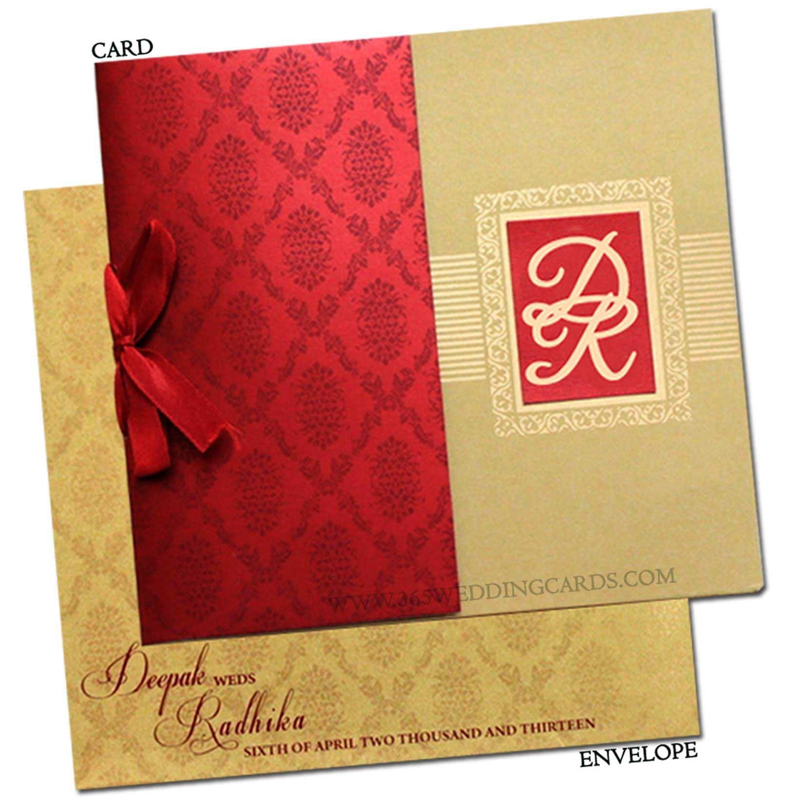 hindu wedding cards. findadazzlingarrayofbeautifulindianwedding. hs ...