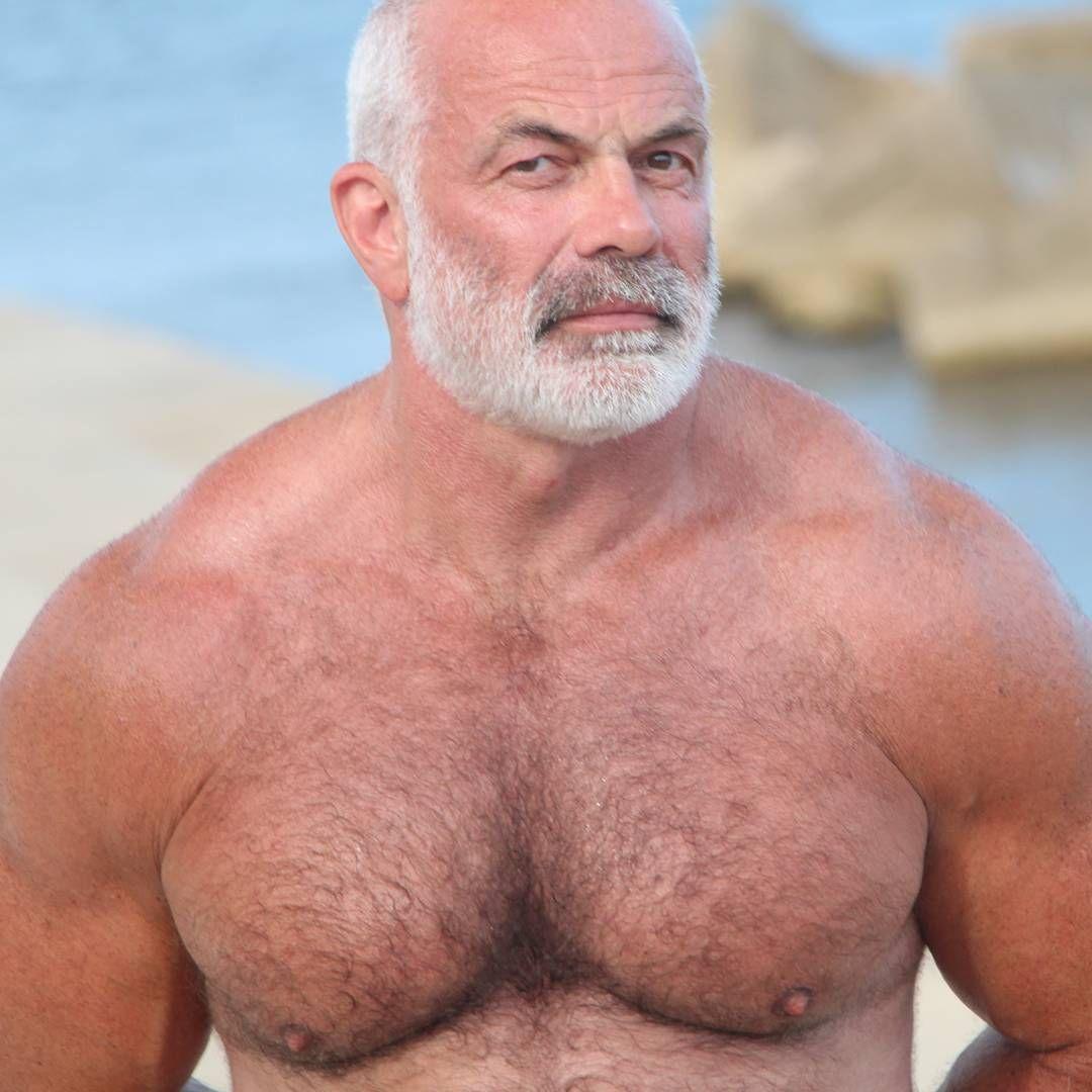 pinken fitton on hot | pinterest | sexy men