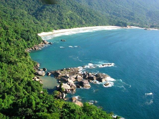 Trindade - Rio de Janeiro - Praia do Meio, Praia do Cachadaço e piscina do  Cachadaço | Lençóis maranhenses national park, Praias do brasil, Praias rio  de janeiro
