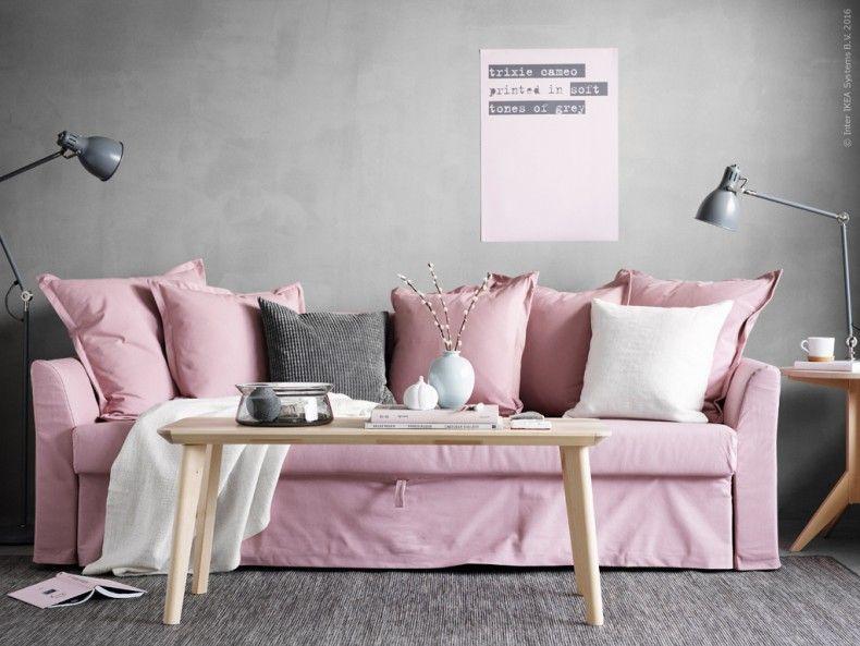 Ikea Sofas For 2020