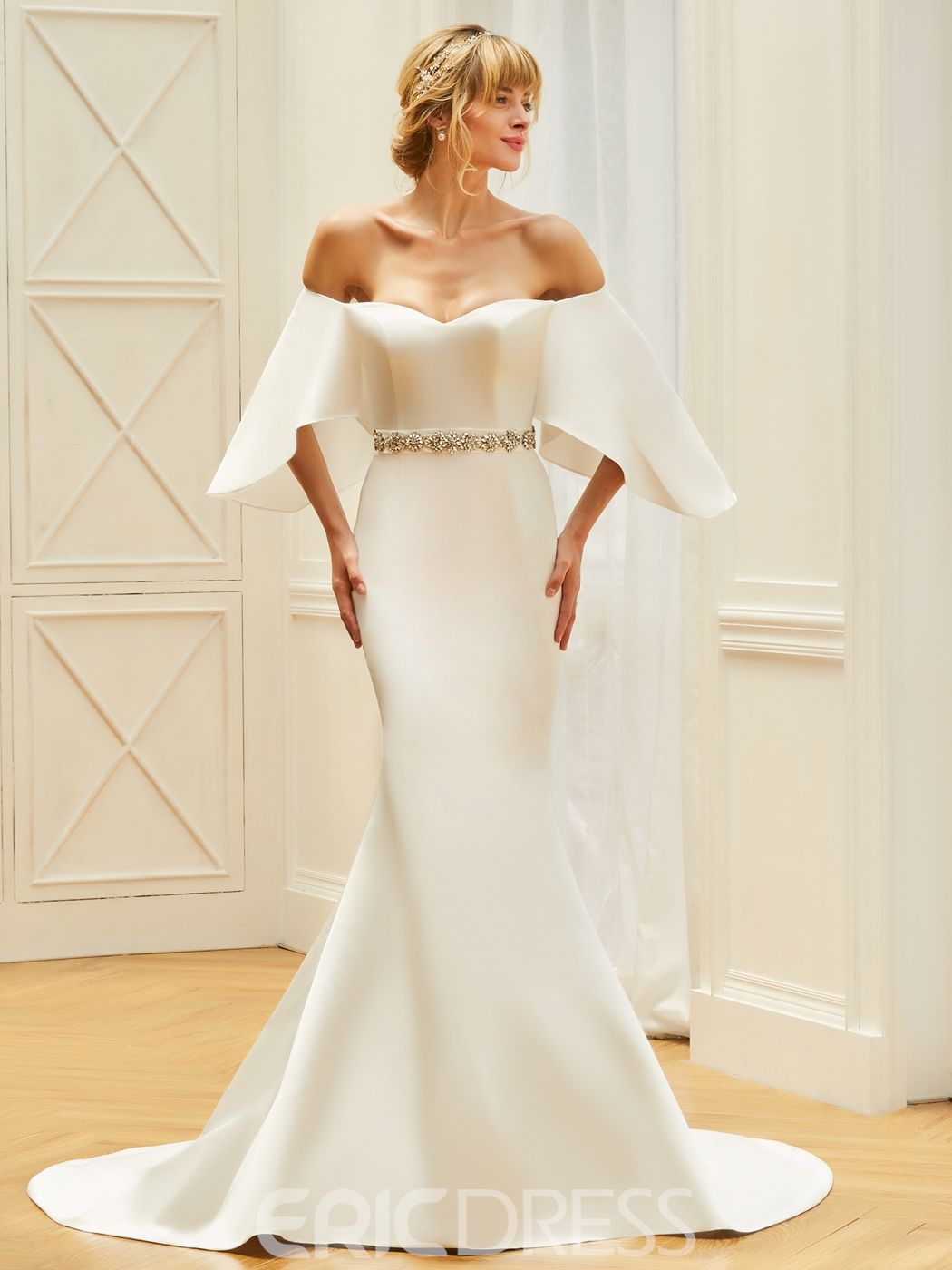 d324d9ba34a ... Dress Plus Size Wedding Dresses Online Shopping. Latest Wedding Dresses
