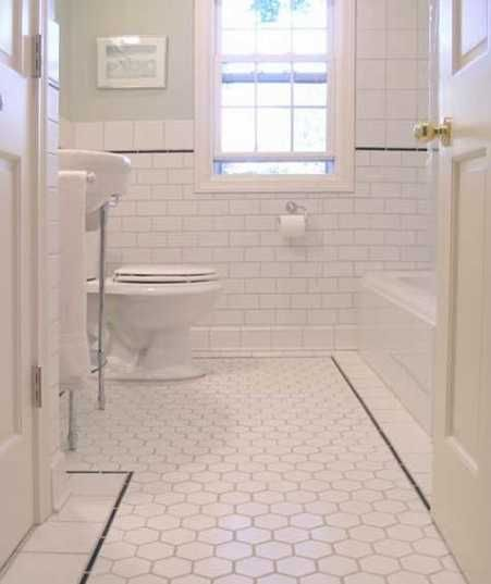 Showing post media for Small bathroom wall tile designs – Bathroom Wall Tiles Designs