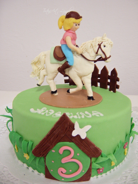 Geburtstag mit torte unterricht